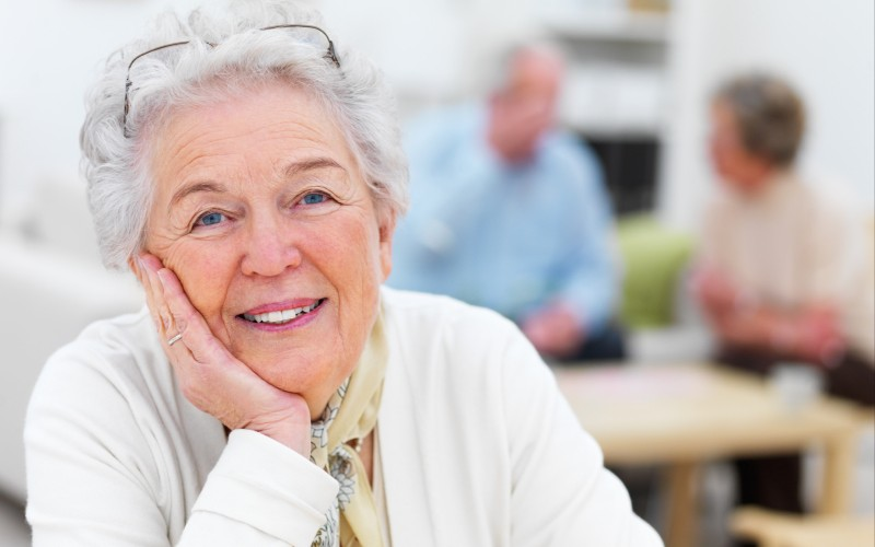 Happy-Senior-Assisted-Living